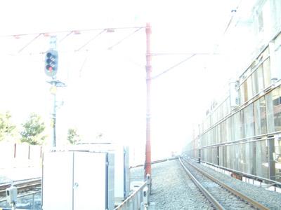 20070207-se.jpg
