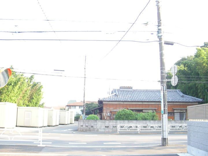 20070907-ov.jpg
