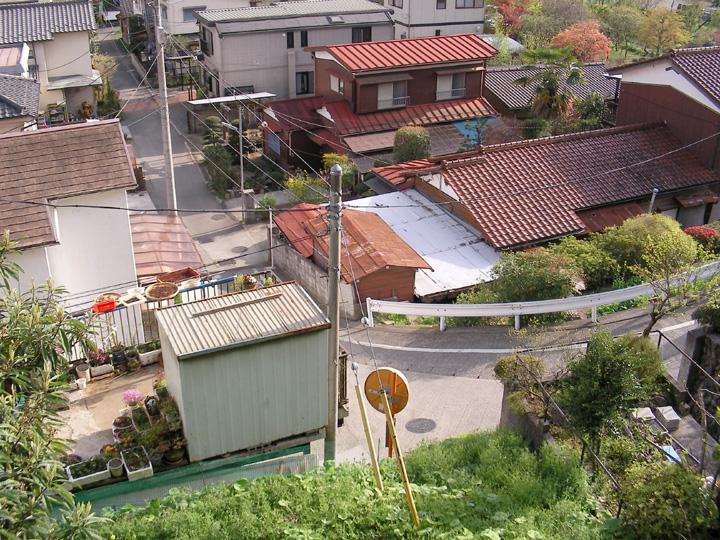 20080513-i.jpg